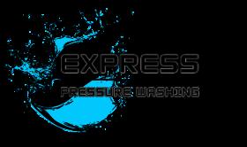 Express Pressure Washing